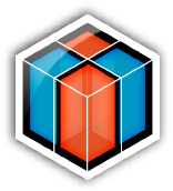 Area Isolation Solutions icon