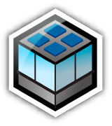 Modular Cleanroom Solutions icon
