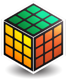 Weaver solutions icon